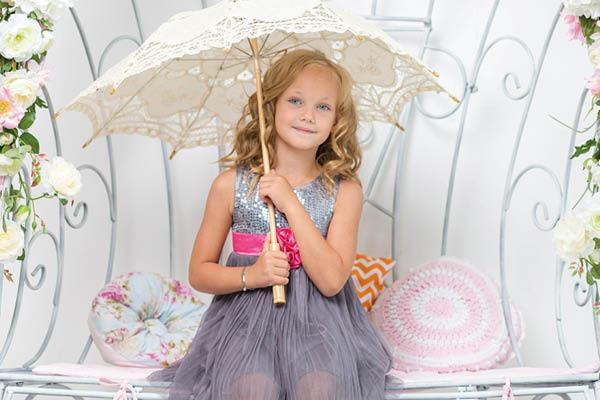 Das Osterfest und Geschenkinspirationen für Kinder