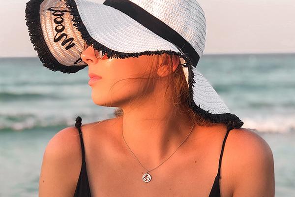 5 Must Haves für den Sommerurlaub - Engelsrufer auf Reisen