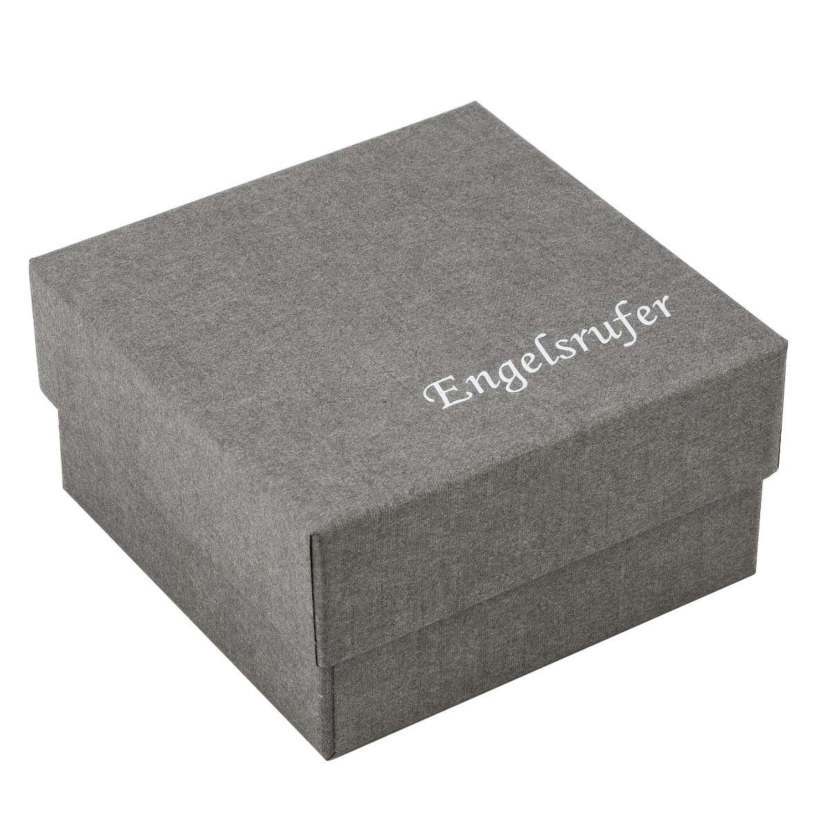 Engelsrufer Box nachhaltig